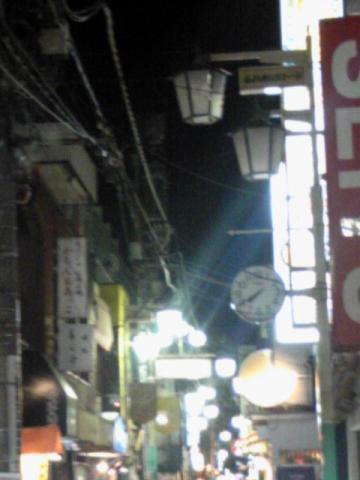 中野ふれあいロード商店街その2〜続けてアップその142【あるあるの東京・中央線・中野ぶらり】