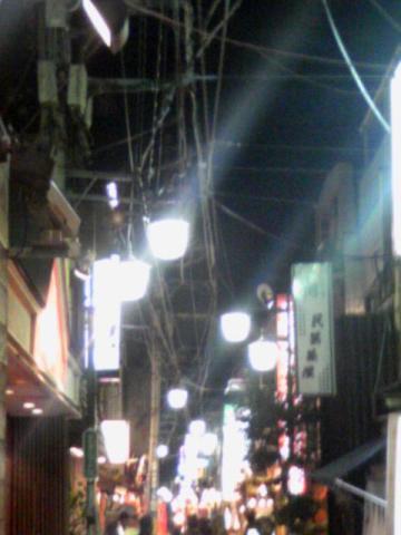 中野ふれあいロード商店街その4〜続けてアップその144【あるあるの東京・中央線・中野ぶらり】
